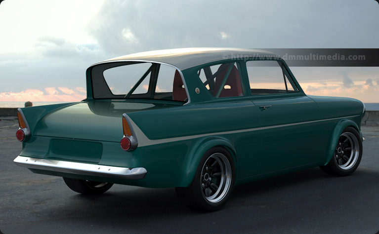 Ford Anglia Lotus Twin Cam on lotus se, lotus engine, lotus 25 coventry climax, lotus roadster,